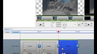 Как соединить несколько видео в одно.(Как соединить несколько видео в одно и сделать переходы между ними. Cкачать программу: http://www.softfly.ru/multimediya/konve..., 2014-08-12T12:58:02.000Z)
