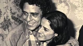 Chico - Artista Brasileiro Trailer