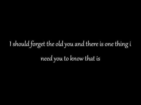 I Miss My Old Best Friend ♥