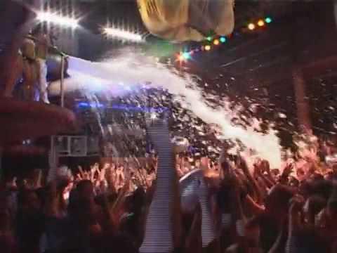 House International 2009 Mix 10 Amnesia Ibiza (ÐJ Mãtt   Nöççø).flv
