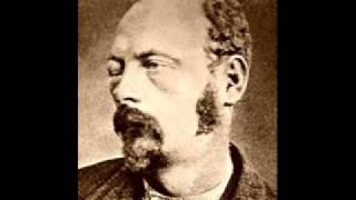 Edward L. Crain-Bandit Cole Younger
