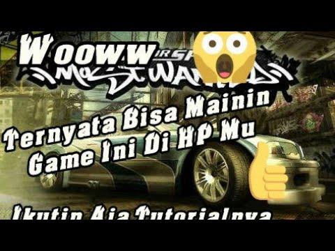 cara-download-dan-pasang-game-nfs-most-wanted-+-save-data-+-setting-ppsspp-!-work-bro-!