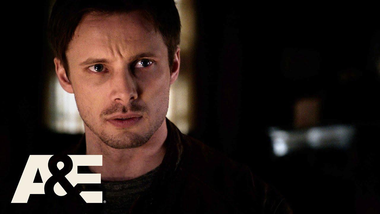 Download Damien: The Devil Has Many Names (Season 1, Episode 1) | A&E