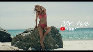 DJ George A feat. DEP - Mahari (Ovidiu Lupu Remix) [Premiere]