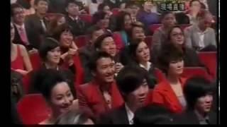 <第29屆香港電影金像獎女主角> 惠英紅