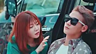 New Korean Mix Hindi Songs 2019   Chinese