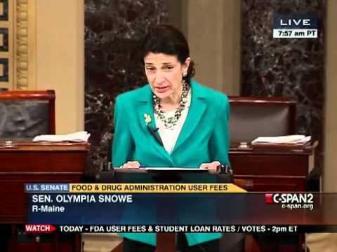 Senate Session 2012-05-24 (10:30:00-11:50:25)