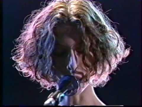 LAUREN HOFFMAN - Rock Star