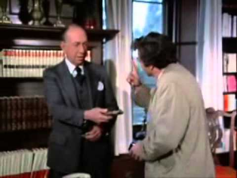 Homicide Nocturne (Columbo-Vienna Symphonic Library)