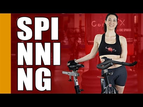 Best Spin Bikes In 2020 - Top 3 Spin Bike Reviews