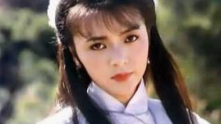 Chinese ancient girls 爱江山更爱美人   古装美女视频   140位古装女明星合集.flv