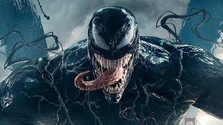 Venom - Eddie Meets Venom