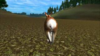 Hunting Unlimited Trailer