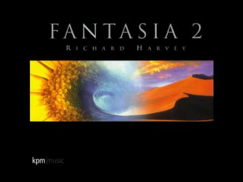 """Spirit Awake"" from Fantasia 2 by Richard Harvey"