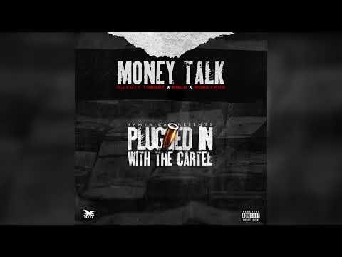 Ralo - Money Talk Feat Money Man (Audio)
