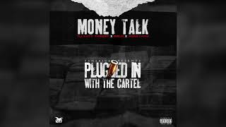 Ralo - Money Talk Feat Money Man (Audio)