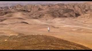Valiant Swart - Song vir Swakopmund