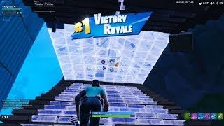 High Kill Win Gameplay Season X Full Game (Fortnite Ps4 Controller)