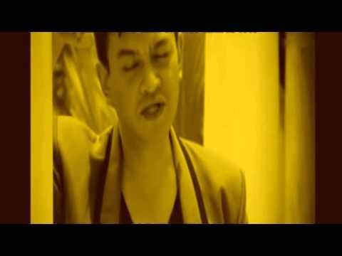 KAHITNA - My Valentine (1995)
