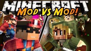 minecraft-mod-vs-mod-mario-vs-zelda