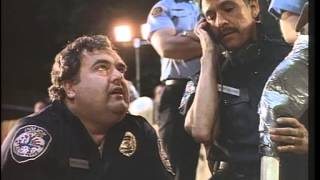Mindenki gyermeke - Jessica McClure megmentése (1989) - teljes film