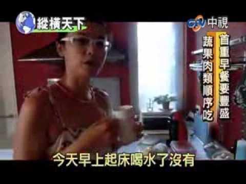 好人好好 縱橫天下 鐵魔女~馮云 - YouTube