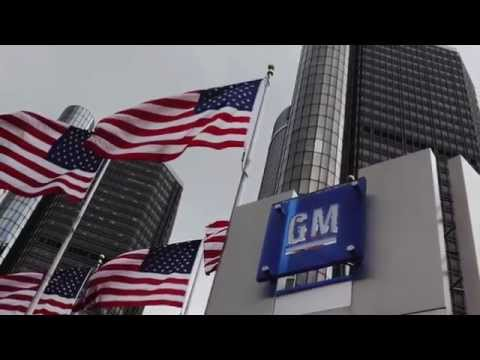 Jerry Seib: What to Expect in GM Recall Testimony