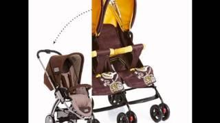 авито ру купить детскую коляску