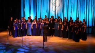Video Tanzen und Springen - Hans Leo Hassler( 1564-1612) download MP3, 3GP, MP4, WEBM, AVI, FLV Agustus 2018