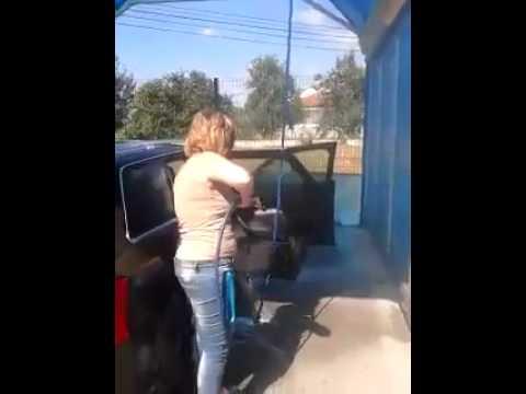 Lulu S Car Wash