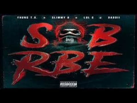 SOBxRBE sends direct message to migos