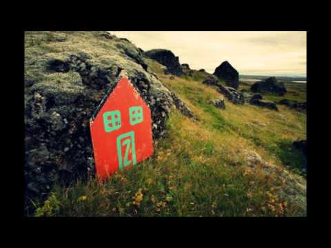 Stoneship Radio Episode 1