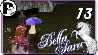 Bella Sara [Deutsch] #13 - JEWEL sucht Pilze
