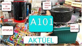 a101-aktel-rnler-21-27-mart-2019-market-alveriim