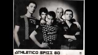 Athletico Spizz 80, SpizzEnergi, The Spizzles - demos, 1980
