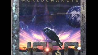 Watch Jorn Worldchanger video