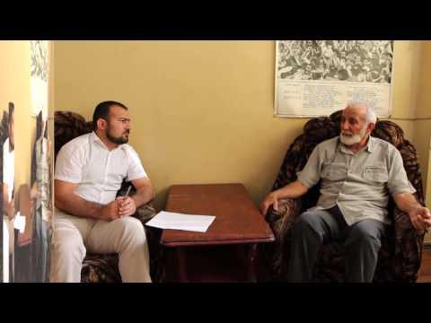 AXC Hakimiyyəti Kimləri öldürüb? / AzS # 185