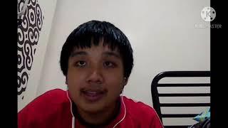 VIDEO HUKUM BERNOULLI DARREN CHRISTIAN XI MIPA/4