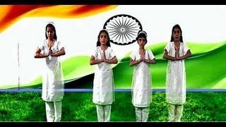 Bharatha Desama Priya Yesuke - Telugu Christian Song