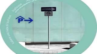 Kabale Und Liebe & Lauhaus - Hiphouse (Paco Osuna Remix)