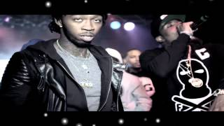 Lucci ft  Skooly - I Wonder Why [Live Performance]