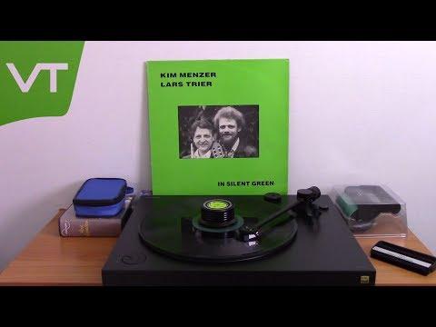 Kim Menzer & Lars Trier • In Silent Green • 1984