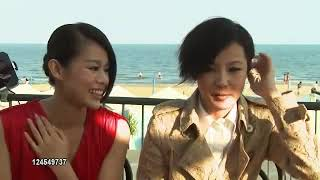 Publication Date: 2017-08-16 | Video Title: 香港明星的英語水評:何韻詩、胡杏兒在外國的英文訪問、不聽不知