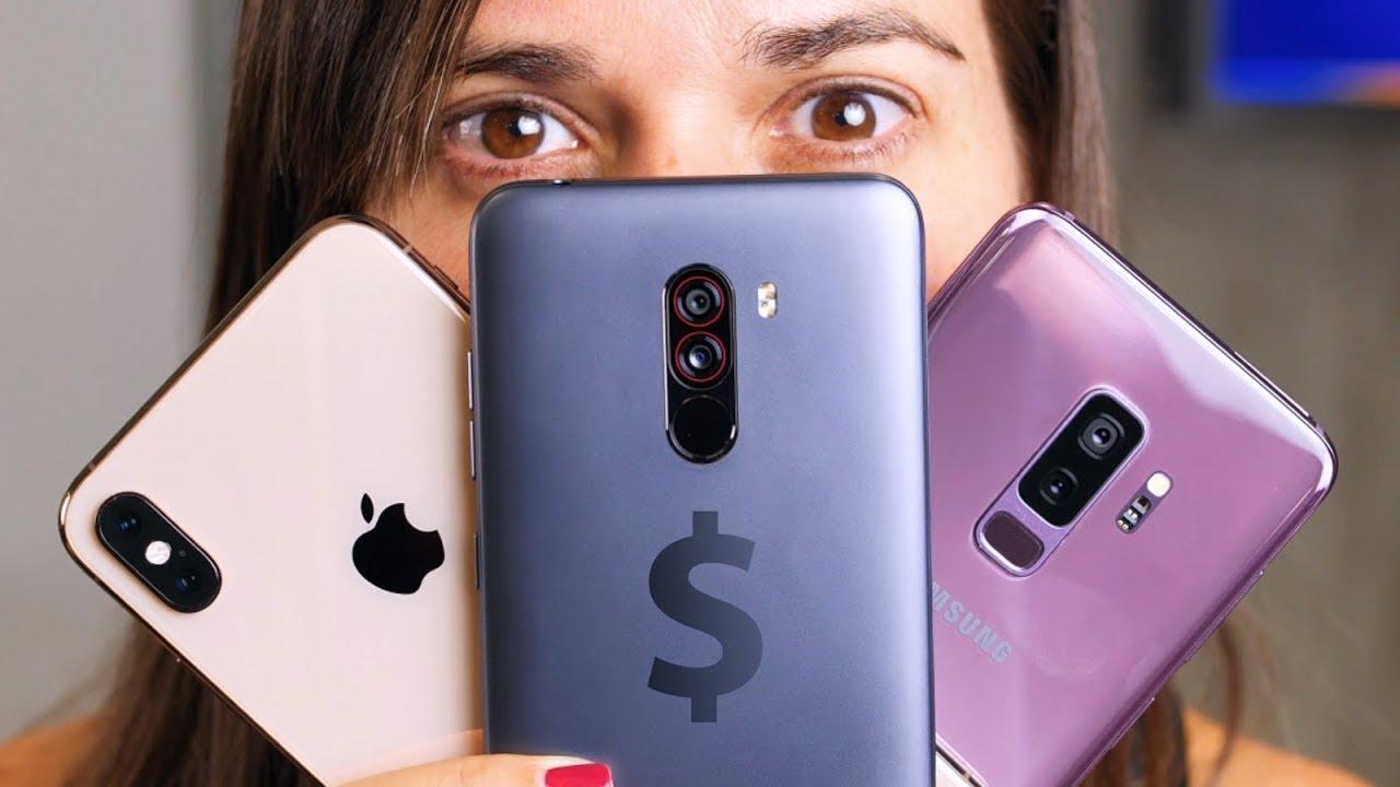 el-terror-del-iphone-xs-y-del-galaxy-s9