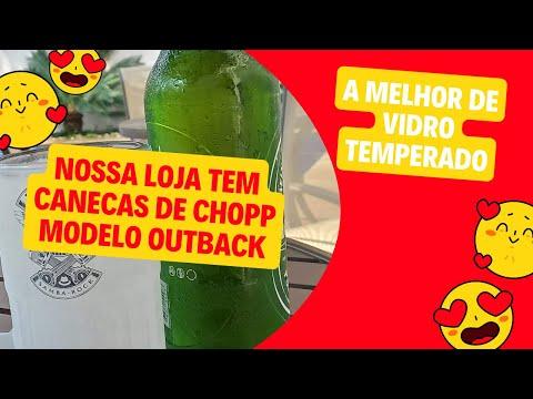Mais  nova loja de utensílios da granja viana