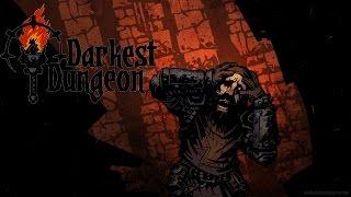 Darkest Dungeon - Final Boss and Ending