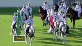الحصاد 2016/12/5-دلالات الجولة الخليجية للعاهل السعودي