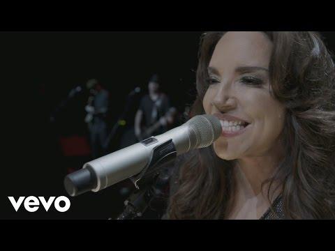 Ana Carolina - Libido  Eu Comi a Madona Ao Vivo