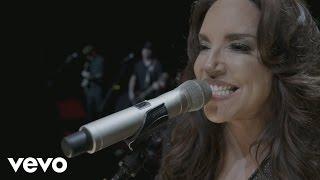 Ana Carolina - Libido / Eu Comi a Madona