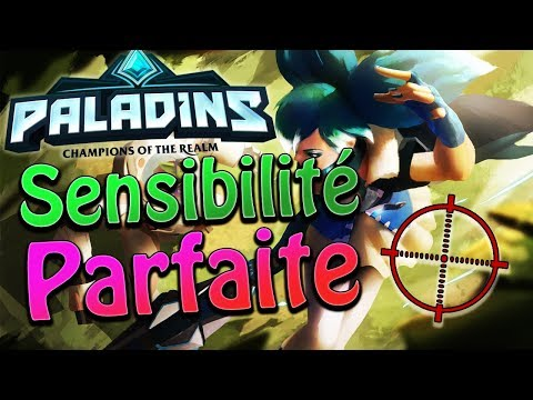 how to get paladins battlegrounds pc canada